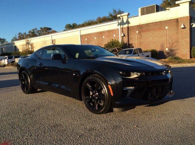 List Of Synonyms And Antonyms Of The Word 2018 Camaro Ss
